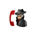Call Spy icon