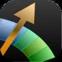 BetBud - sports bet tracker icon