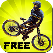 Bike Mayhem Free APK for Ubuntu