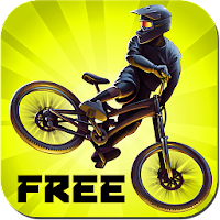 Bike Mayhem Free 1.5