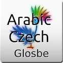 Arabic-Czech Dictionary icon