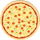 Find a Pizza logo