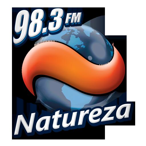 Rádio Natureza FM Bal Camboriú LOGO-APP點子