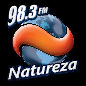 Rádio Natureza FM Bal Camboriú