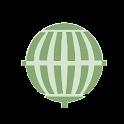 Lotería Navidad 2015 icon