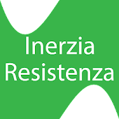PS Inertia and Resistance