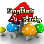 English Vocabulary HD Premium