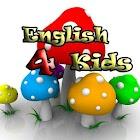 English Vocabulary HD Premium icon