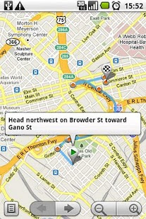Wi-Fi Locator (Free)- screenshot thumbnail