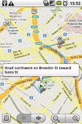 Wi-Fi Locator (Free)