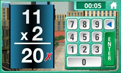 Download multiplication rap 11x apk on pc download for 11 times table rap