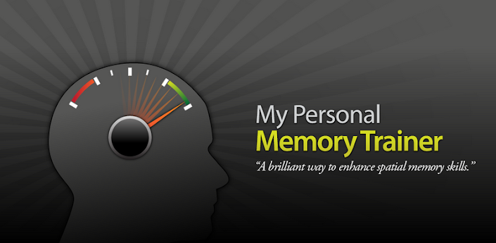 Memory Trainer - Android Apps On Google Play picture wallpaper image