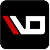 VDMobile Light 2.1