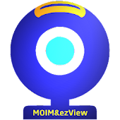 MOIM ezView USB Camera Viewer