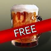 Drink It! Free