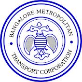 BMTC Transit