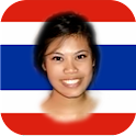 Talk Thai logo