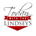 Heather & Cornelius Lindsey icon
