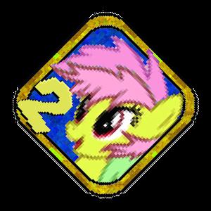 My Gravity Little Pixel Pony 2 動作 App Store-愛順發玩APP