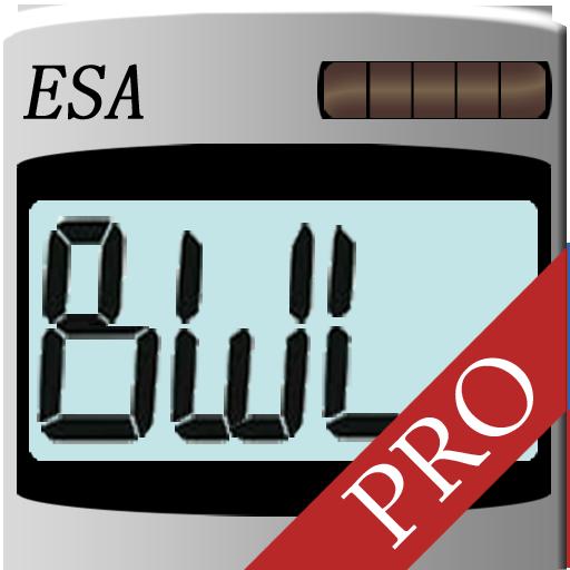 BWL Lösungsgenerator PRO 教育 App LOGO-APP試玩
