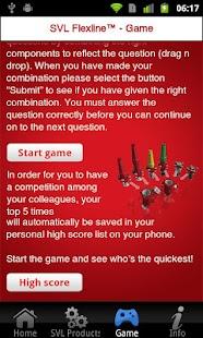 Danfoss IR - screenshot thumbnail