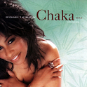Chaka Khan Wallpapers logo