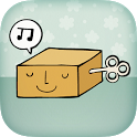 MusicBox, Children's Songs icon