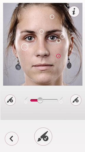 【免費媒體與影片App】PHOTOACTIVA-APP點子