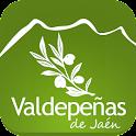 Valdepeñas de Jaén icon