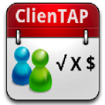 ClienTAP Appointment & Payment