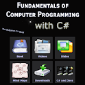 C# Programming Book (by Nakov) icon