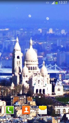 免費下載旅遊APP|聖心大教堂巴黎 app開箱文|APP開箱王
