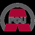 ACIPCO FCU Mobile icon
