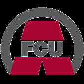 ACIPCO FCU Mobile