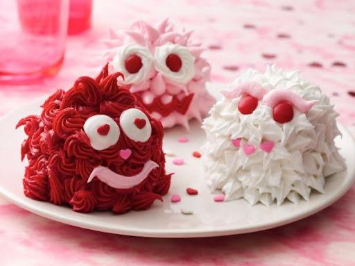 【免費生活App】Cupcake decorating ideas-APP點子
