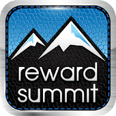 Reward Summit