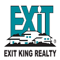 Mauri Blefeld Exit King Realty