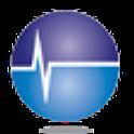 Dora Hospital – Penile Implant logo