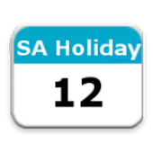 SA Holiday