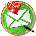 Love Letter for WhatsApp icon