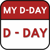 MY D-DAY 1.1.9