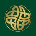 Erin Go Bragh logo