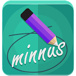 Minnus - Icon Pack v1.3.B