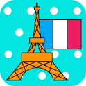 French Drills (V Conjugation)