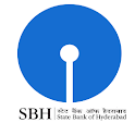 SBH Vehicle Tracking System icon