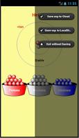 Screenshot of Virtual Laboratory