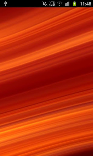 Abstract Live Walpaper 27