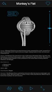 Knots 3D v4.3.1