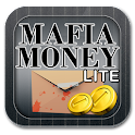 Mafia Money Lite icon