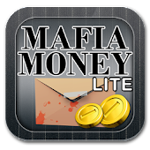 Mafia Money Lite